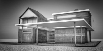 residence in sdq_img_002