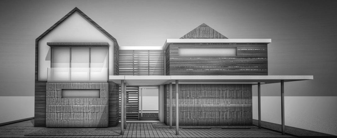 residence in sdq_img_004