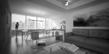 residence in sdq_img_005