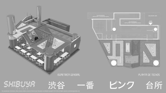 shibuya_concept_bn_web_img_05