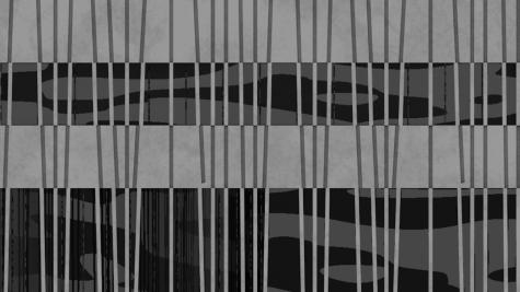 simples_arquitectura - concept_building img_002