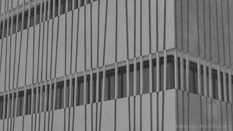 simples_arquitectura - concept_building img_003