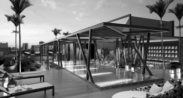 simples_arquitectura - concept_building project_img_004