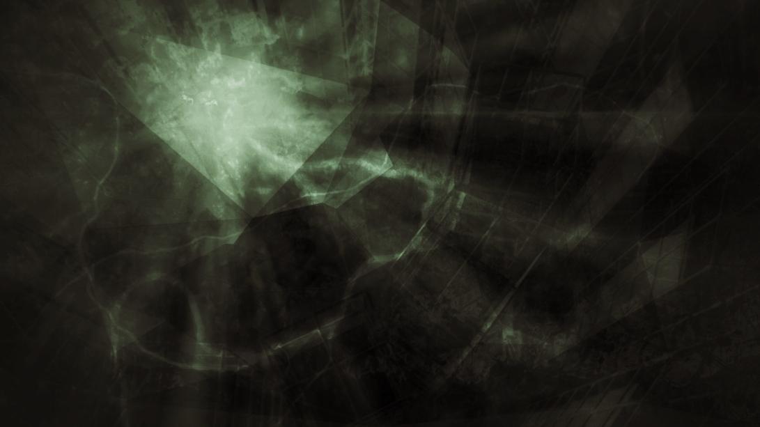 alg_concept_underground_born_city_1.3_007