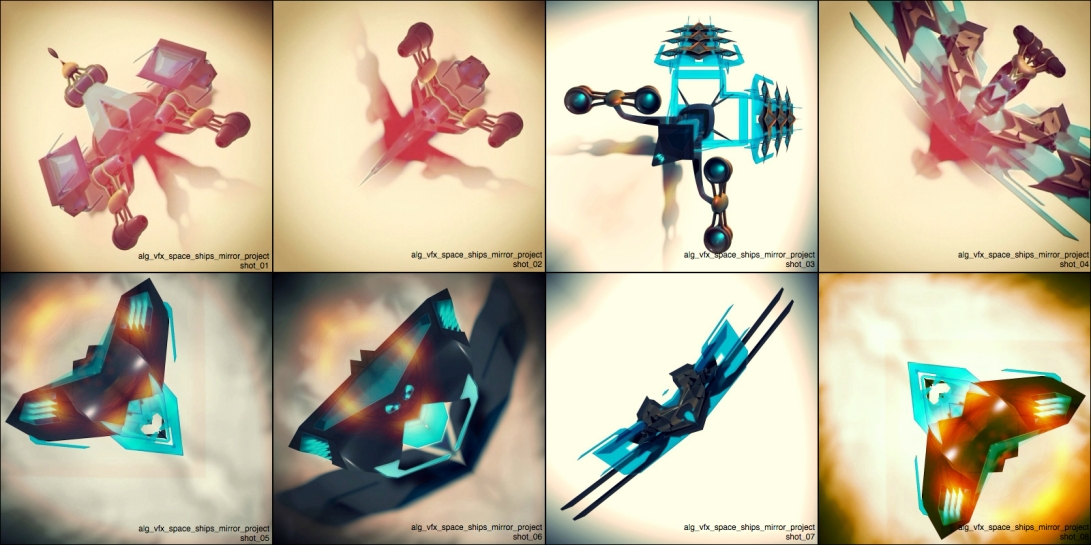 alg_vfx_ships_mirror_project.001-001