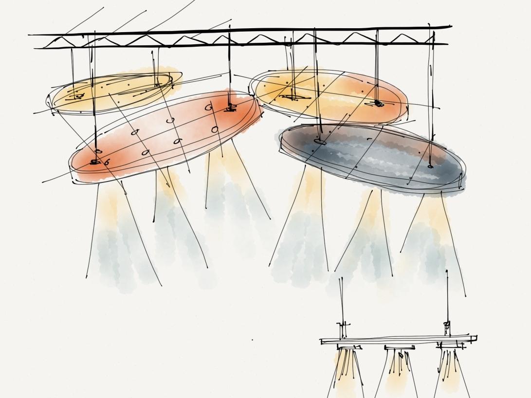 alg - antonio leon gonzalez - architecture concept sketches - 010