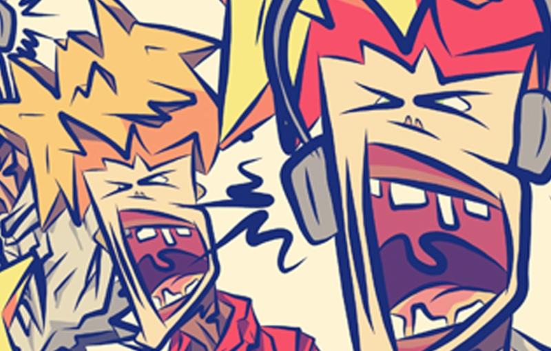 Feeling The Beats Illustration Layout_print_3.5X5.5 img_002