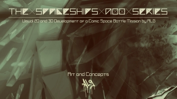 alg_spaceships_art_&_concepts_book [23_dic_2016].001