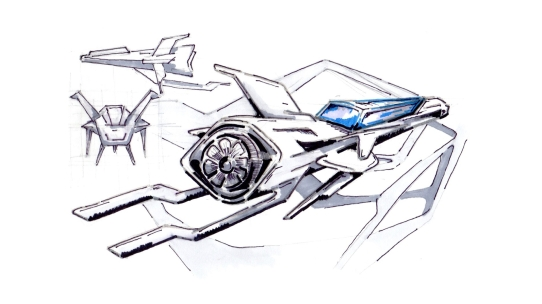 alg_spaceships_art_&_concepts_book [23_dic_2016].009