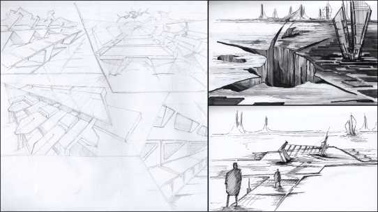 alg_spaceships_art_&_concepts_book [23_dic_2016].019