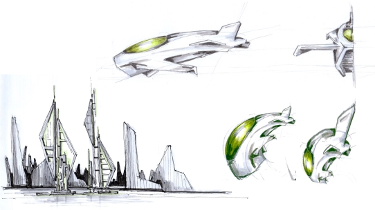 alg_spaceships_art_&_concepts_book [23_dic_2016].023