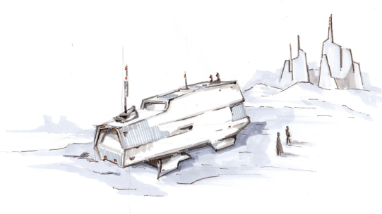 alg_spaceships_art_&_concepts_book [23_dic_2016].027