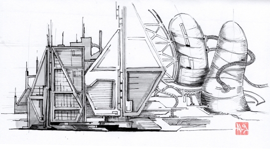 alg_spaceships_art_&_concepts_book [23_dic_2016].033