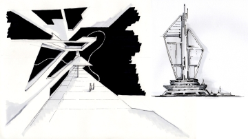 alg_spaceships_art_&_concepts_book [23_dic_2016].034
