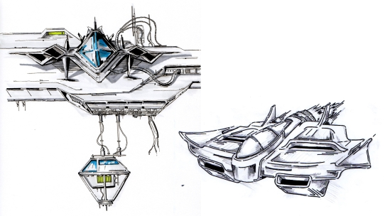 alg_spaceships_art_&_concepts_book [23_dic_2016].039