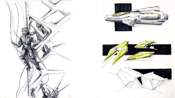 alg_spaceships_art_&_concepts_book [23_dic_2016].043