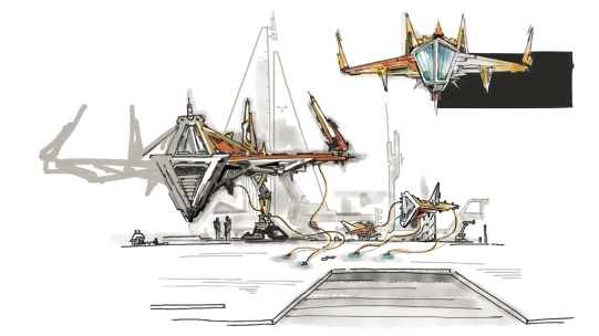 alg_spaceships_art_&_concepts_book [23_dic_2016].081