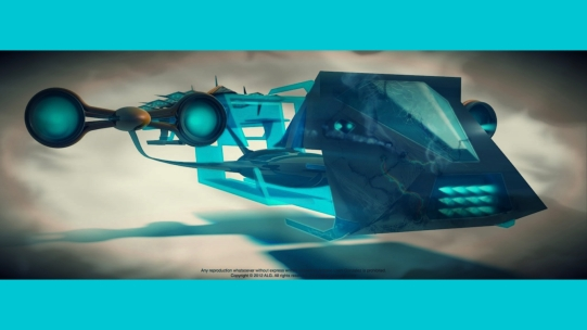 alg_spaceships_art_&_concepts_book [23_dic_2016].103