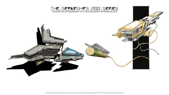 alg_spaceships_art_&_concepts_book [23_dic_2016].124
