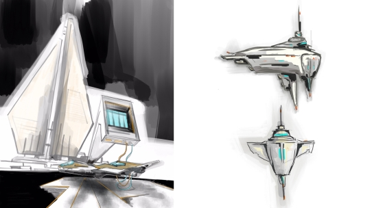 alg_spaceships_art_&_concepts_book [23_dic_2016].125