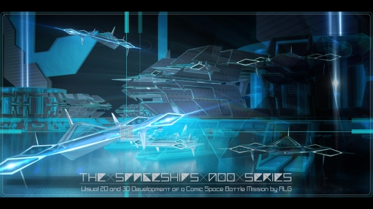 alg_spaceships_art_&_concepts_book [23_dic_2016].138