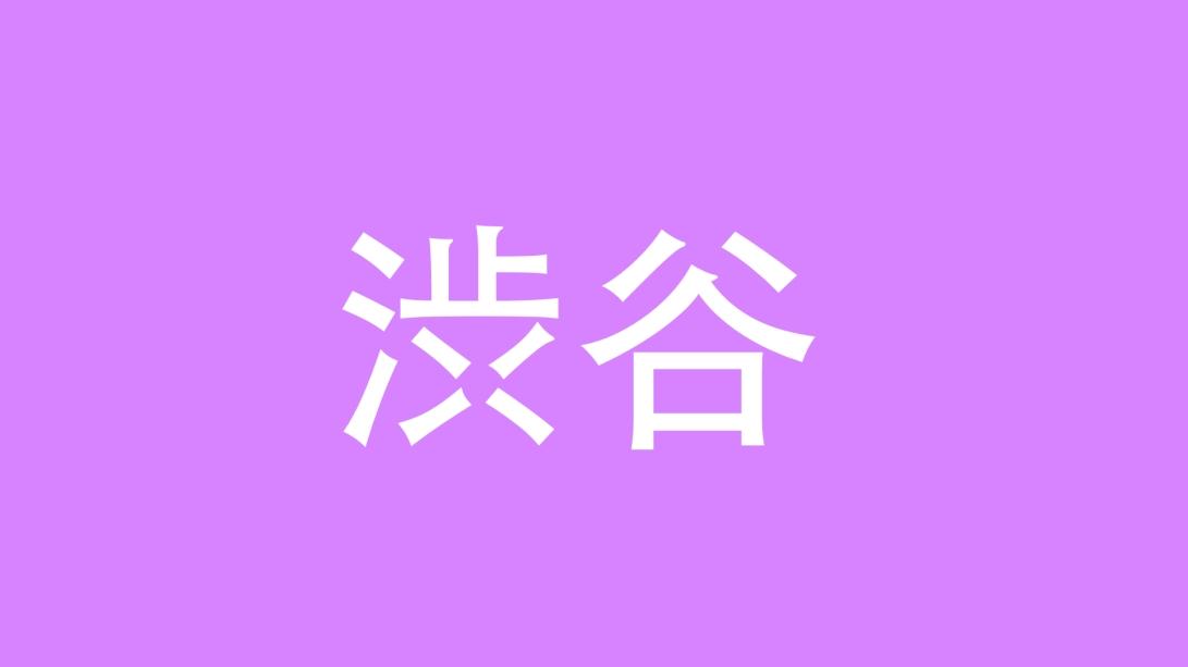 shibuya_basic_concept_presentation [02].001