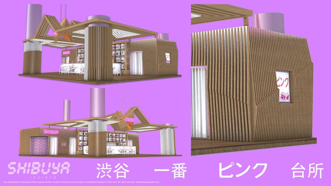 shibuya_basic_concept_presentation [02].007