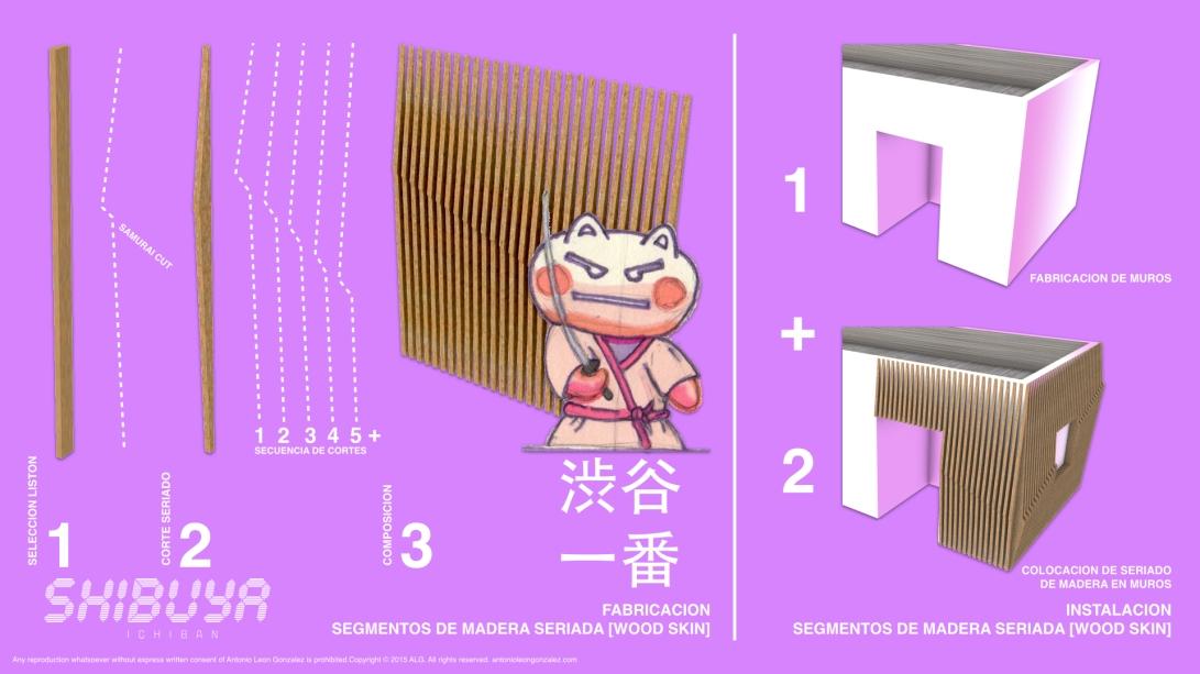 shibuya_basic_concept_presentation [02].008