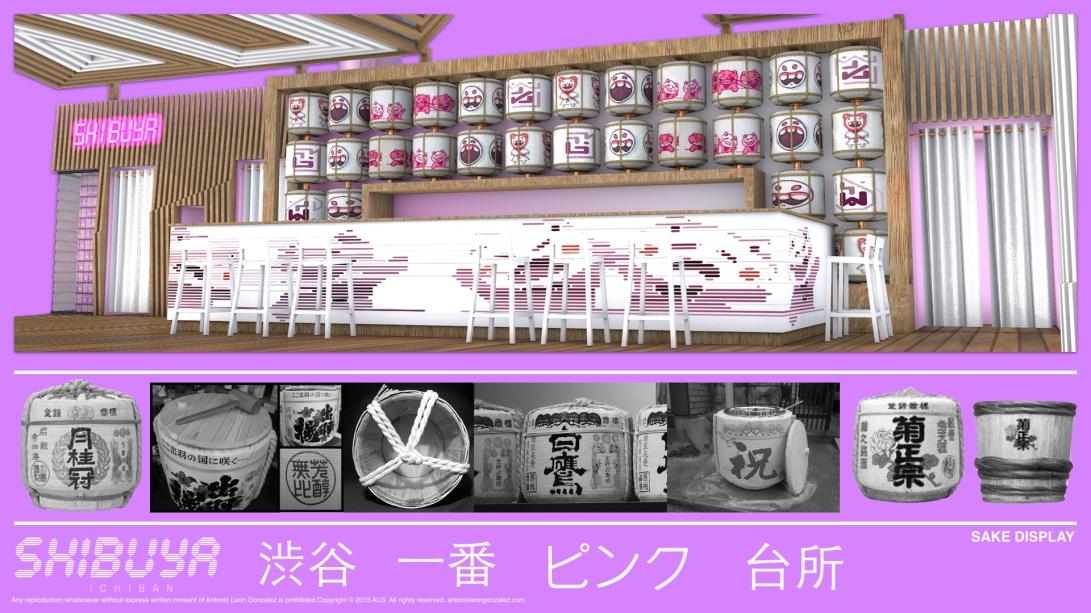 shibuya_basic_concept_presentation [02].010