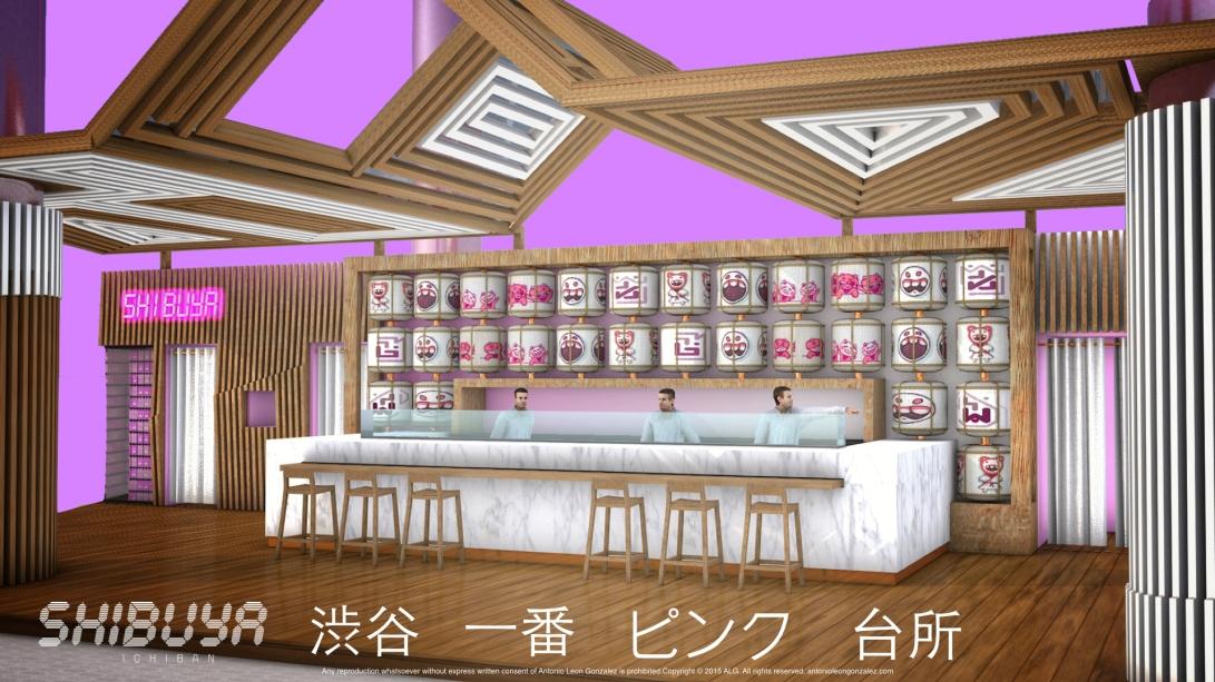 shibuya_basic_concept_presentation [02].011