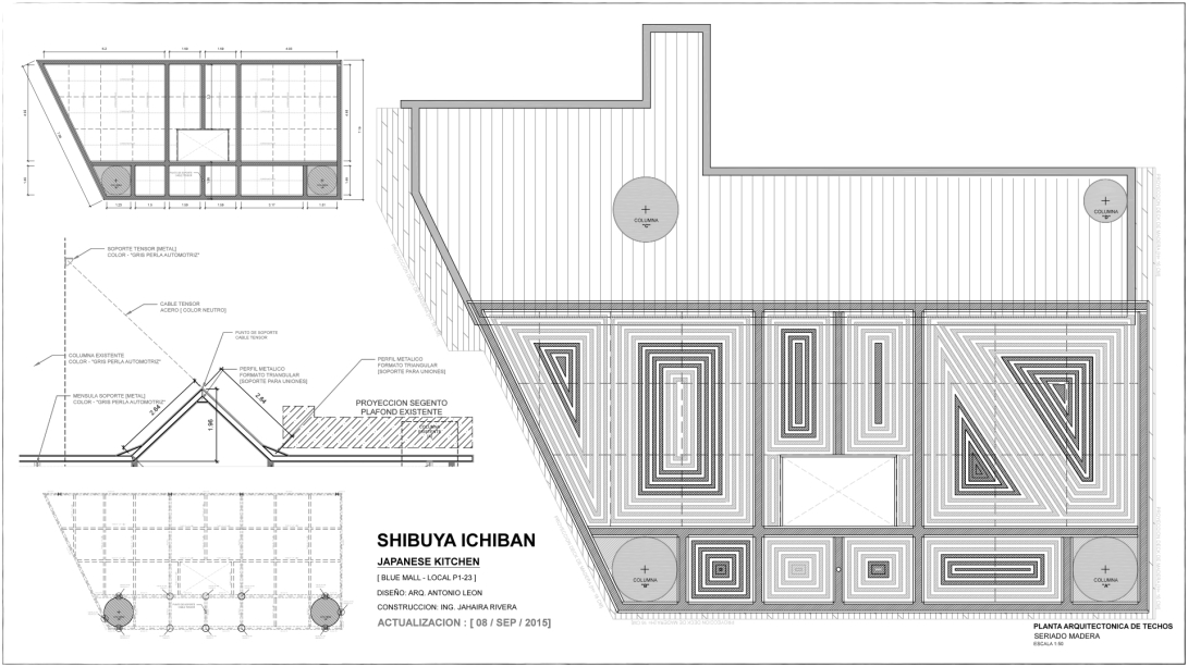 shibuya_basic_concept_presentation [02].014