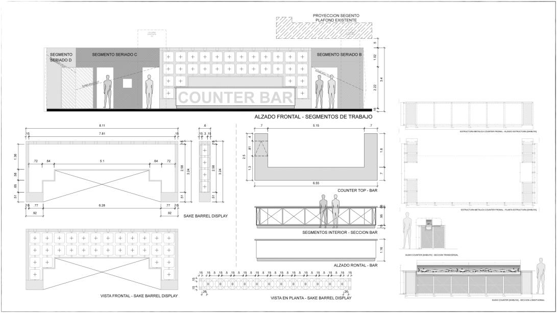 shibuya_basic_concept_presentation [02].019