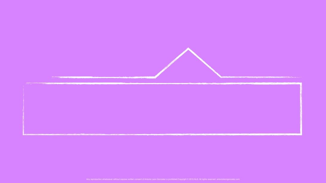 shibuya_basic_concept_presentation [02].020