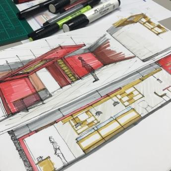 concept_sketches_wendys_santiago_interiors_001