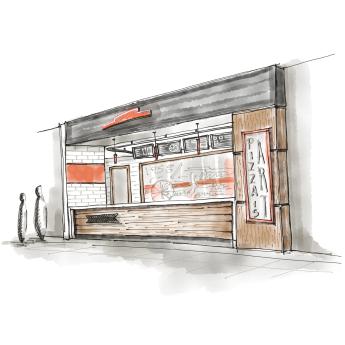 Insta Architectural Sketches.001