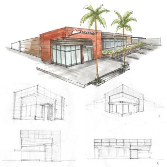 Insta Architectural Sketches.003