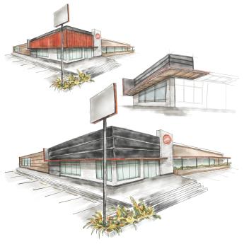 Insta Architectural Sketches.004