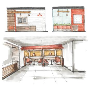 Insta Architectural Sketches.005
