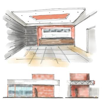 Insta Architectural Sketches.006