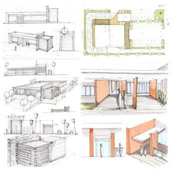 Insta Architectural Sketches.010