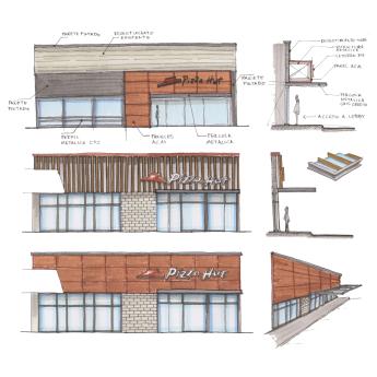 Insta Architectural Sketches.012