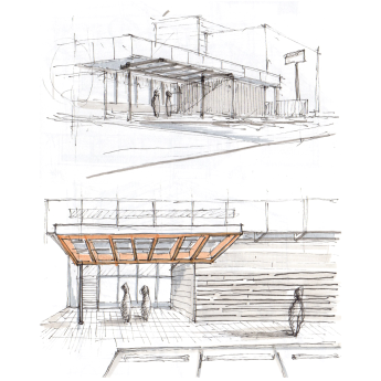 Insta Architectural Sketches.013