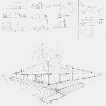 Insta Architectural Sketches.015