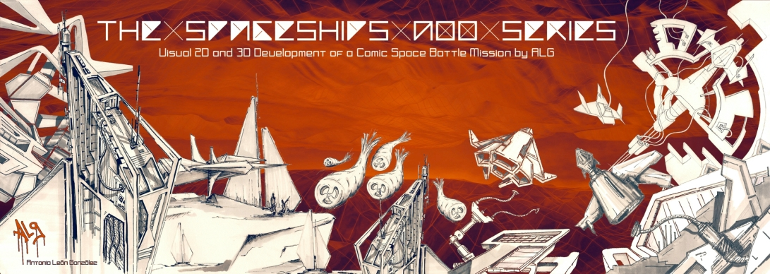 alg_spaceships_art_&_concepts_book_A
