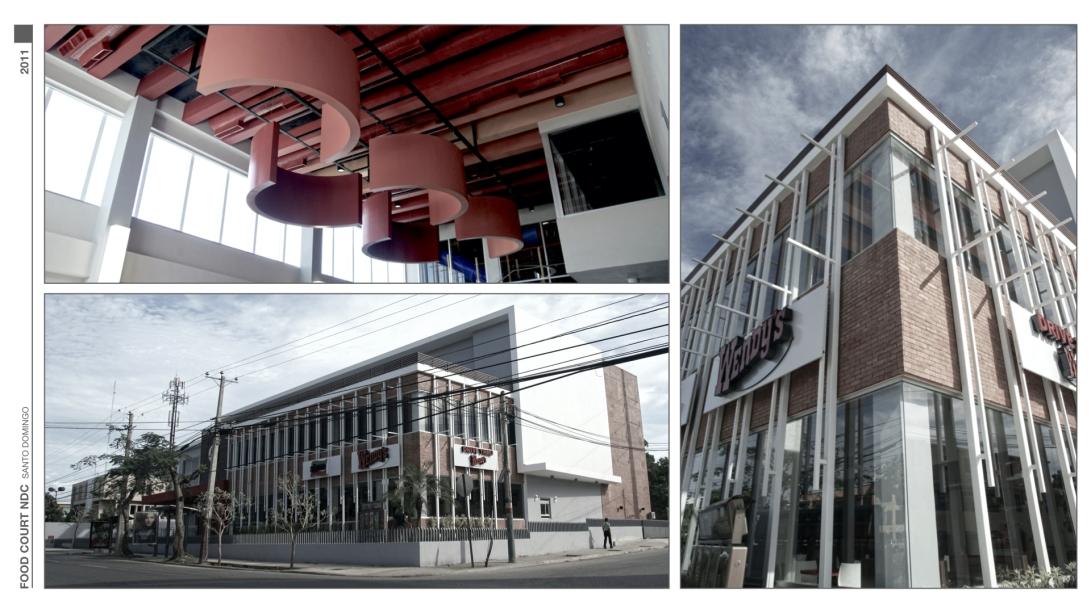SHIROI_architecture_.004