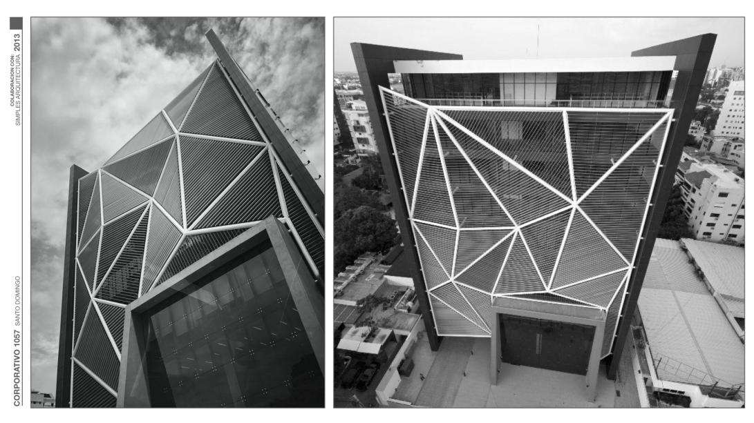 SHIROI_architecture_.005