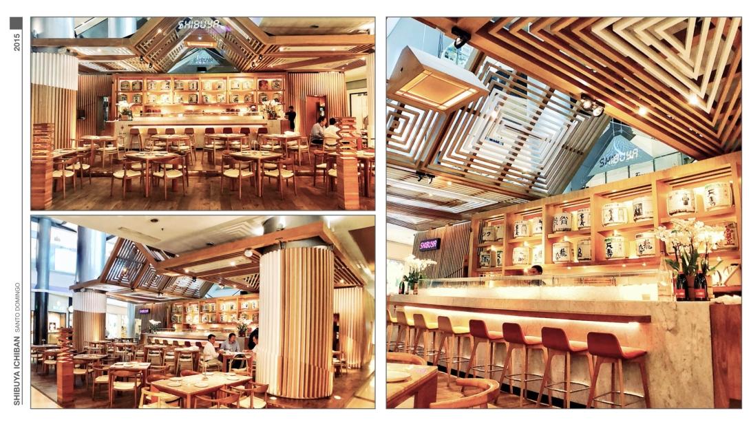 SHIROI_architecture_.007
