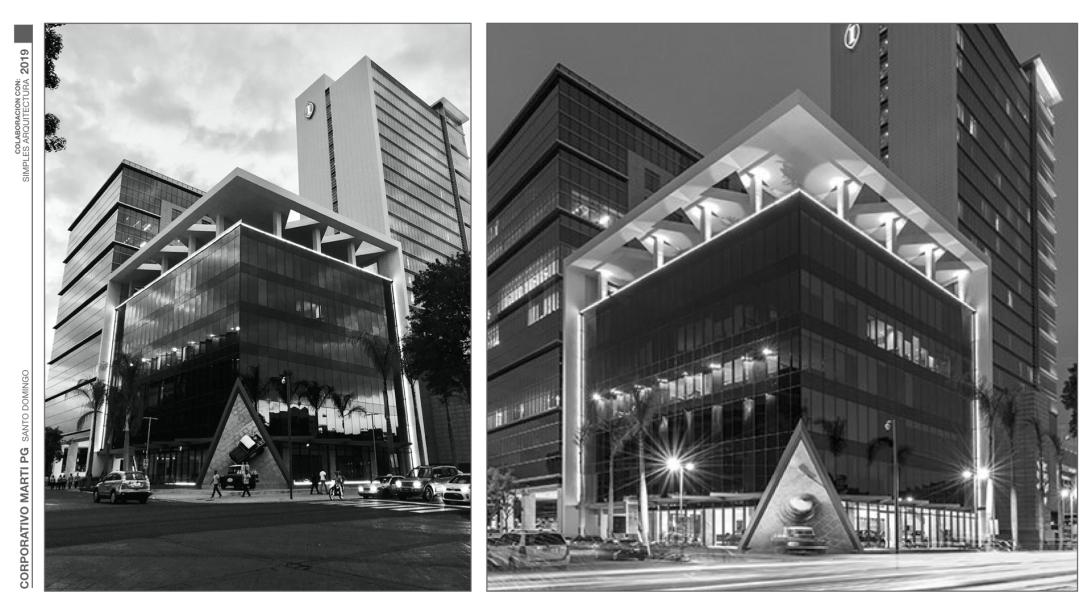 SHIROI_architecture_.016