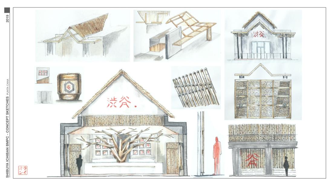 SHIROI_architecture_.021