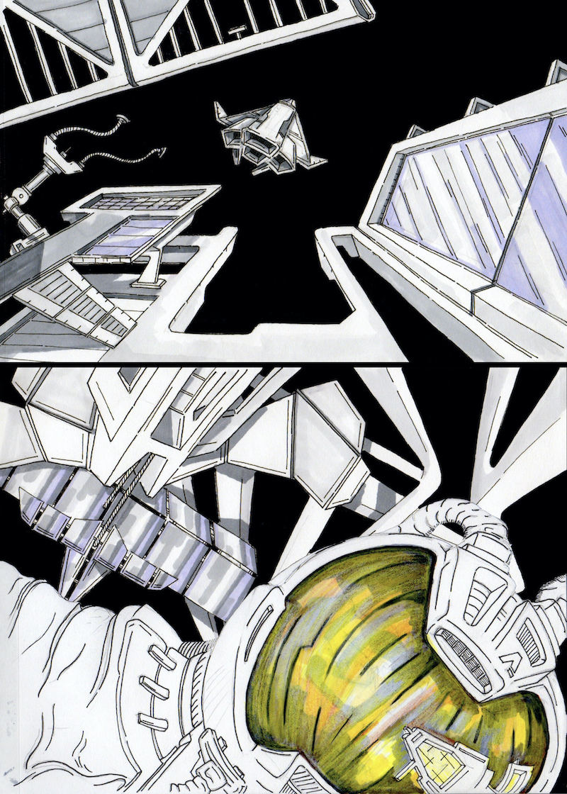 alg_poster_the_spaceships_a_00_series_05